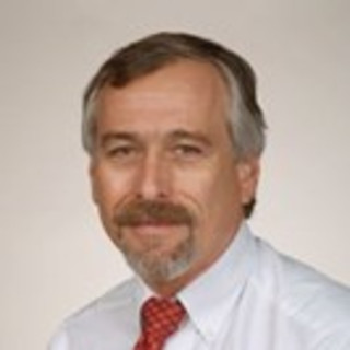 David Vesole, MD