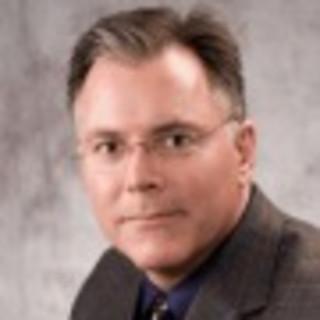Paul Byorth, MD
