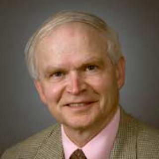 Joseph Pipala, MD