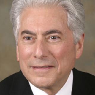 Herbert Feinberg, MD