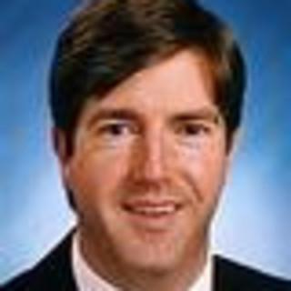 Jerry Fain, MD