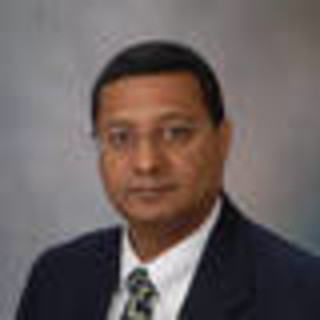 Manoj Jain, MD