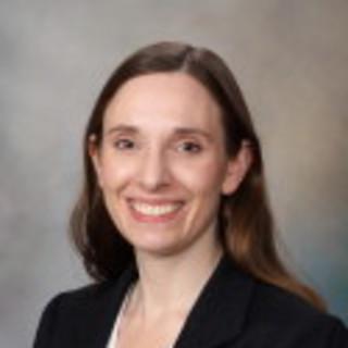 Katherine Nickels, MD
