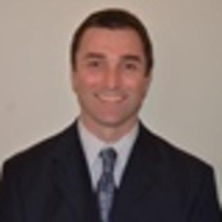 Kostas Economopoulos, MD