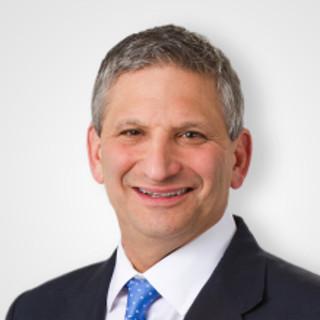 Scott Schlesinger, MD