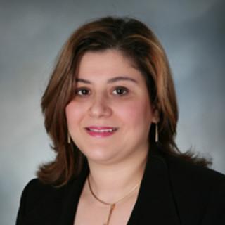 Roya Vakili, MD