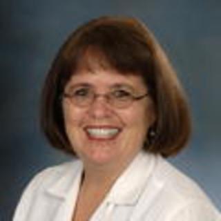 Elizabeth Streeten, MD