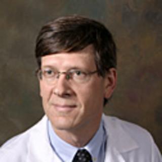 Jonathan Horton, MD