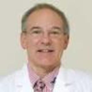 Robert Lorenzo, MD