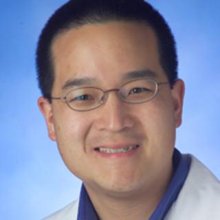 Lindsay Cheng, MD