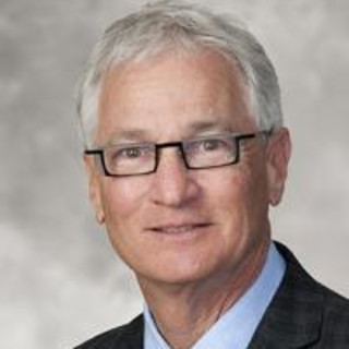 Daniel Scharf, MD