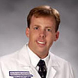 Douglas Fall, MD