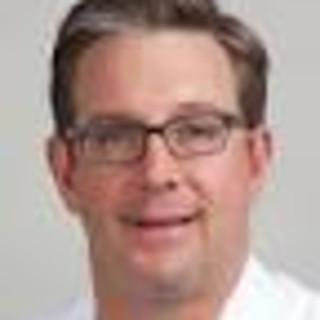 Daniel Levi, MD
