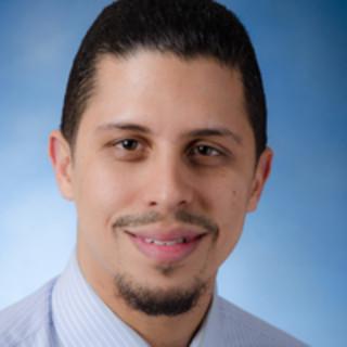 Asad Tarsin, MD