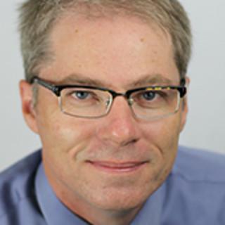 Eric Gyuricsko, MD