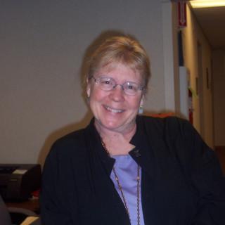 Kirtly Jones, MD