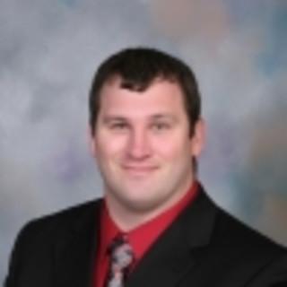 Daniel Irwin, MD