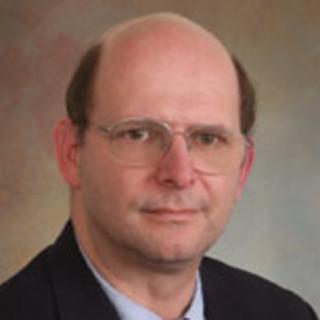 Dean Sloan, MD
