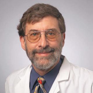 Mark Wolraich, MD
