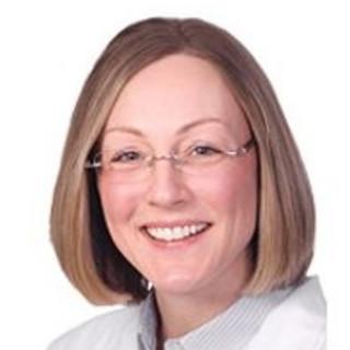 Melissa Obmann, DO