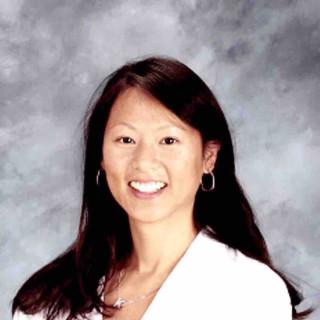 Judy Chen, MD