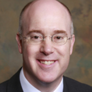 David Smink, MD