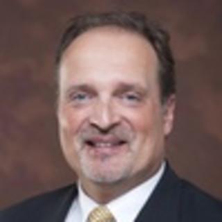Gary Chmielewski, MD