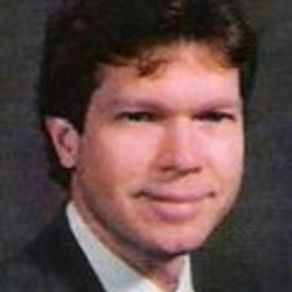 Mark Diehl, MD
