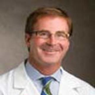 John Mason, MD