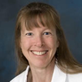 Sandra Werner, MD
