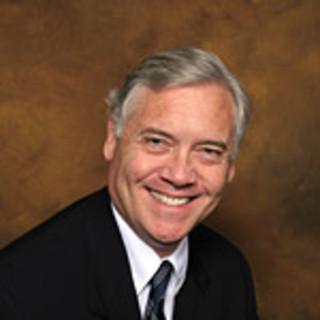 Frank Vandevender, MD