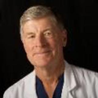 Delbert Johns, MD