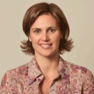 Mariana Solari, MD