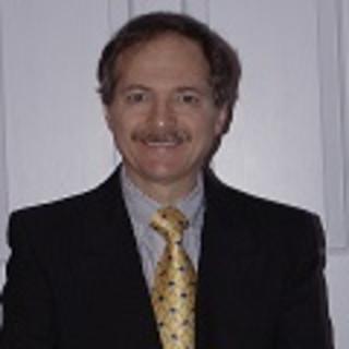 Robert Chessin, MD
