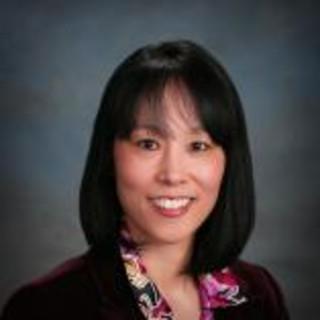 Leslie Kanda, MD