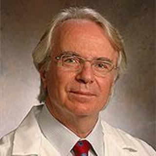 Thomas Krausz, MD
