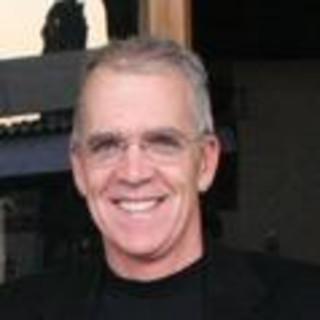 Christian Gilbert, MD