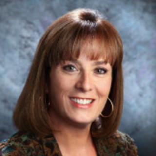 Susan Storm, MD