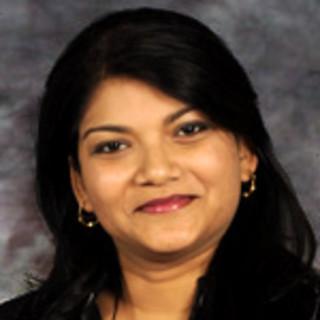 Vandana Seeram, MD