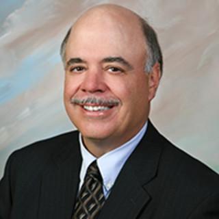 Gerald McShane, MD