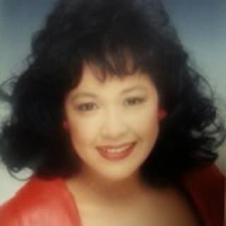 Maria Pilar Faylona, MD