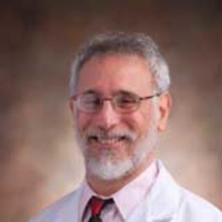 Richard Lamson, MD