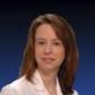 Melissa Champe-Seagle, MD