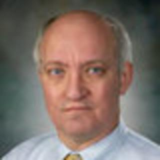 Douglas Cromack, MD