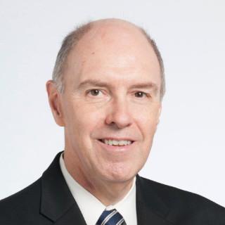 Timothy Brannon, MD