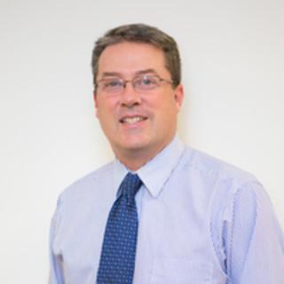 Michael Mlecko, MD