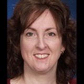 Karen Penird, MD