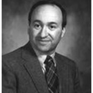 Joel Miller, MD