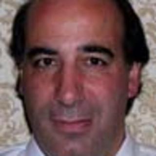 Richard Boccio, MD