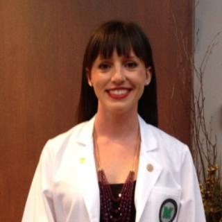 Lauren Burgunder, MD